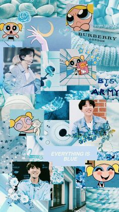 K Wallpaper, Locked Wallpaper, Wallpaper Iphone Cute, Bubbles Wallpaper, Hoseok Bts, Bts Bangtan Boy, Bts Jimin, Aesthetic Pastel Wallpaper, Aesthetic Wallpapers