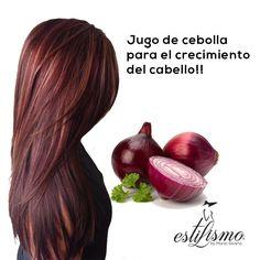 Los remedios de la reconstitución de los cabello