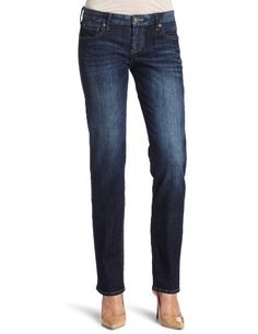 KUT from the Kloth Women`s Catherine Boyfriend Jean - Listing price: $169.00 Now: $72.00 + Free Shipping