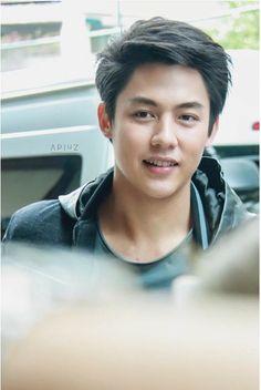 My loving idol in korean Handsome Asian Men, Handsome Boys, Asian Actors, Korean Actors, Korean Picture, Taiwan Drama, Mark Prin, Cute Gay Couples, Selfie Poses
