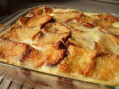 Ok, here is that recipe people keep pestering me about. If you like bread pudding, and are willing to throw the diet out the window for a bit, here is what many people have said is probably the be… Apple Pie Bread, Cookie Recipes, Dessert Recipes, Bread Pudding With Apples, Homemade Pie Crusts, Hungarian Recipes, Pudding Recipes, Sweet And Salty, Diy Food