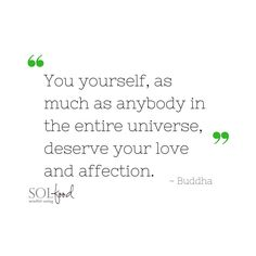 Quotes from #Buddha #Mindfulness