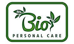 """Le rubriche dell'Eco Coach """"Tutti pazzi per l'eco spesa"""" _ I prodotti Bio Personal Care ~ EcoCoaching Personal Care, Personal Hygiene"""