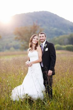 Outdoor wedding and beautiful photography | Maine Mountain Weddings at Sunday River