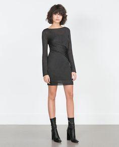 23 Best Fashion Maestro - YVES SAINT LAURENT images feb78e64ec04