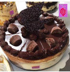 Oreo Cheesecake, Tiramisu, Ethnic Recipes, Desserts, Food, Tailgate Desserts, Deserts, Essen, Postres