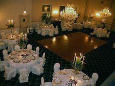 David's Country Inn Hackettstown Weddings Northern New Jersey Wedding Venues 07840