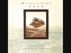 Then They Will Know by Michael Card