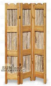 ... accent furniture chuck jaffe room divider screens