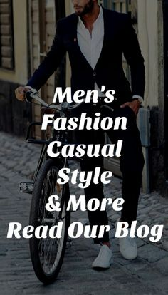Best Fashion Blog For Men. Read For Casual Styles, Casual Outfits, Summer Outfits and more. http://www.99wtf.net/young-style/urban-style/kinds-of-urban-look-t-shirt/