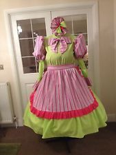 Item image Costume Ideas, Costumes, Pantomime, Plays, Theatre, Harajuku, Cinderella, Summer Dresses, Image