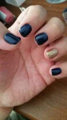 No chip manicure Nail Design, Nail Art, Nail Salon, Irvine, Newport Beach