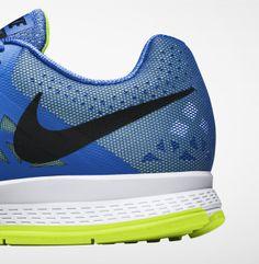 sports shoes 1b0e7 15178 Nike Zoom Pegasus 31