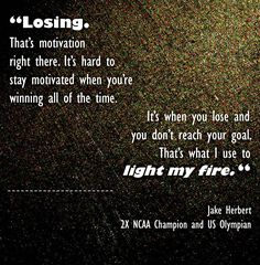 Sport Quotes Wrestling Softball 36 Ideas For 2019 Great Quotes, Me Quotes, Motivational Quotes, Inspirational Quotes, Qoutes, Wrestling Quotes, Wrestling Mom, College Wrestling, Best Sports Quotes