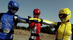 Go-Busters Archives - Over-Time Kamen Rider Wizard, Go Busters, Power Rangers Art, Hero Time, Yoko, Captain America, Deadpool, Superhero, Fictional Characters