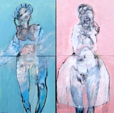 adam et rêve - Alain Gegout