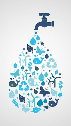 Gray background conservation of water resources poster Gray Background Conservation Of Water Resources Water Pollution Quotes, Water Pollution Poster, Water Conservation In Hindi, Save Water Poster Drawing, Water Background, Gray Background, Water Scarcity, World Water Day, Water Resources