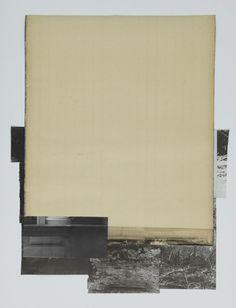 All Things Beautiful - nearlya:   Dieuwke Spaans Polaroid Frame, Photocollage, Mixed Media Artwork, Photoshop, Glitch Art, Collage Art, Contemporary Art, Art Photography, Illustration Art