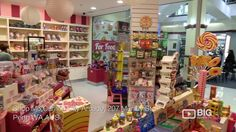 Little Lolly Shop | 207 Murray Street Perth WA Australia 6000 | Lollipops  ===================================================== Click Below to SUBSCRIBE for More Videos https://www.youtube.com/subscribe_widget?p=EIN_jNuUX1YYsIurAAMSSg =====================================================  Download our FREE Big Review TV App to Create & Share your experiences and video reviews http://ift.tt/2aI9bDP Follow BIG: https://twitter.com/BigReviewTV  http://ift.tt/2akPxKD  http://ift.tt/2aI963g…