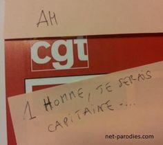 Humour sur les marques  - Page 6 Ab6d714f53b941a1e2bd4ea4026e1220--humour-freezies