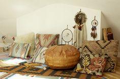 Dome Sweet Home | Free People Blog