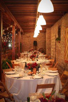 The Haight Wedding Venue Elgin IL