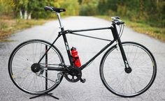 fubi-folding-bike-3