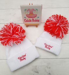 Now available on our store: Manchester United.... Check it out here! http://www.cutsiebobbs.co.uk/products/manchester-united-hats?utm_campaign=social_autopilot&utm_source=pin&utm_medium=pin #cutsiebobbs #childrensclothing #kids