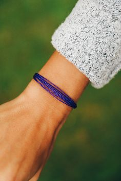 Colton Underwood For Cystic Fibrosis Colton Underwood, Cystic Fibrosis, Friend Bracelets, Donate To Charity, Bling Bling, Helping People, Foundation, Dreams, Pura Vida