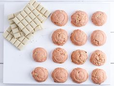 660x500, homepage image, cookies, fraoula, anna maria barouh, biskota