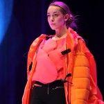 Fashion Finals 2012, 5. Semester