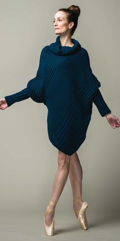 Julie Kent, Principal Dancer, American Ballet Theater http://haniabyanyacole.com/?page_id=448