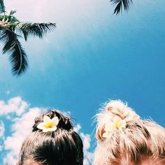 best friends on vacation together. Photos Bff, Friend Pictures, Cute Photos, Cute Pictures, Cute Summer Pictures, Random Pictures, Amazing Pictures, Summer Goals, Summer Of Love