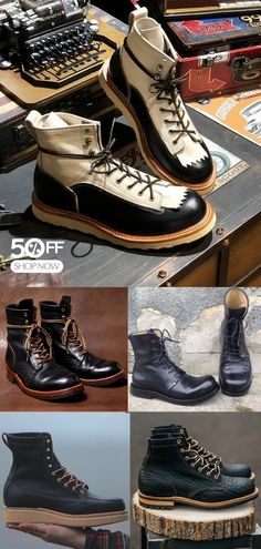 Casual men's boots hot now! New Arrivals>> Shop now>> – Watches Men S Shoes, Boys Shoes, Me Too Shoes, Mens Boots Fashion, Fashion Shoes, Casual Work Boots, Mens Boots For Sale, Gentlemans Club, England Fashion