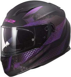 Full Face Motorcycle Helmets, Full Face Helmets, Motorcycle Clothes, Biker Helmets, Motorcycle Equipment, Motorcycle Shop, Racing Helmets, Motorcycle Boots, Pink Helmet