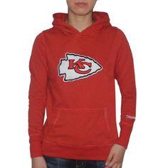 Kansas City Chiefs Embroidered Golf Towel | Kansas City Chiefs ...