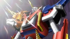 Digimon Dragon's Shadow: Shoutmon x3