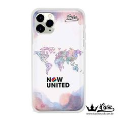 Iphone 7 Plus, Iphone 8, Diy Phone Case, Cute Phone Cases, Youtube Banner Design, Bff, The Unit, Noah Urrea, Memes