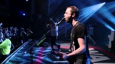 Muse 'Supermassive Black Hole'   War Child 20th Anniversary Show   HD OFFICIAL LIVE, via YouTube.