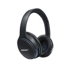 Jämför priser på Bose SoundLink AE II Wireless - Hitta bästa pris på Prisjakt