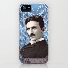Nikola Tesla poster - Paper art print Art Print by yakawonis - X-Small Nikola Tesla, Tesla Inventions, Visionary Art, Mixed Media Art, Fireworks, Paper Art, Art Prints, History, Handmade Gifts