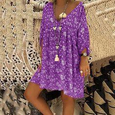 Free People $128 Womens New 1054 Green Knit Long Sleeve Sweater XS B+B