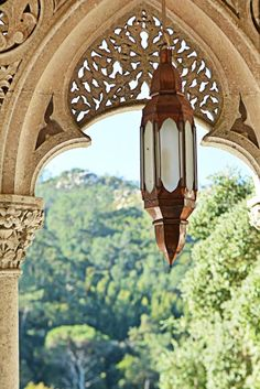 Lantern illumination against the thick forest will create a romantic atmosphere for your destination wedding venue in the Monserrate Palace in Portugal. info@weddingvenuesportugal.com #weddingvenuesportugal #monserrateweddings #monserratewedding #monserrateevents #monserrate #weddingvenues #portugalweddings #destinationweddings #weddingsinportugal