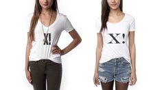 _xpresa! Marca de camisetas personalizables con su respectiva campaña de mercadotecnia digital realizada por la estudiante de CEDIM Myrthala.