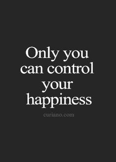 Quotes, Life Quotes, Love Quotes, Best Life Quote , Quotes about Moving On, Inspirational Quotes and more -> Curiano Quotes Life by essie