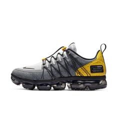 2dfac25c9 Find the Nike Air VaporMax Utility Men s Shoe at Nike.com. Enjoy free  shipping