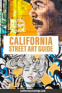 California Attractions, California Travel Guide, Southern California Beaches, Visit California, Northern California, Travel Usa, Travel Tips, San Diego, San Francisco