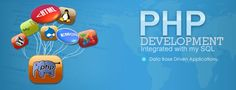 Have you possessed a plan for a new custom PHP web development project? You have to be looking to hire experienced PHP developers from an expert and affordable web development company. You could depend on Internetimm Technologies - an offshore PHP development company in India. @ http://www.internetimm.com/webdevelopment/hire-full-time-php-programmers-india.html
