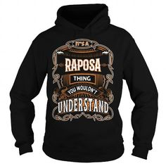 RAPOSA,RAPOSAYear, RAPOSABirthday, RAPOSAHoodie, RAPOSAName, RAPOSAHoodies