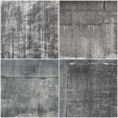 betonlook behang praxis - Google zoeken Boy Room, Home And Living, Hardwood Floors, New Homes, Diy, Painting, Google, Industrial, Home Decor